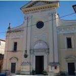Pellegrinaggio Mensile Mariano – 7 marzo 2020 – N. S. degli Angeli Arcola