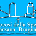 Comunicato Stampa del 29 marzo 2021 sulle esternazioni di don Giulio Mignani