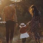 Il nuovo sito dell'ufficio diocesano per la famiglia