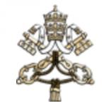 Responsum della Congregazione per la Dottrina della Fede ad un dubium circa la benedizione delle unioni di persone dello stesso sesso – 22.02.2021